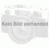 Bosch GWS 1000 Winkelschleifer