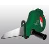 Scie sabre égoïne électrique avec sélecteur de vitesse et poignée souple – DWT Swiss AG /SS-500VS