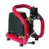 Compresseur portable 3 Litres 230V 1.5 CV à entrainement direct