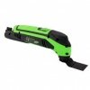 Outil multifonctions Passat MultiTool OS220