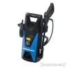 Nettoyeur haute pression 105 bars 1650 W 102580