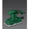 Ponceuse vibrante PRO 320 Watt – Outils Électriques DWT Swiss AG / ESS-320