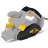 Rabot électrique 82 mm x 3,5 mm EnergyPlane-910 910 W