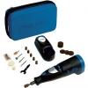 Dremel 7700 Outil rotatif multifonctions + Housse + 20 Accessoires