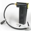 Compresseur Portatif Compact 15 Bars 225 PSI