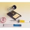 BMJ030 Kit de base pour souder et dessouder