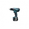 Makita Perceuse Visseuse Bdf446rfe3 13 Mm 14,4 V Lxt Makita