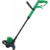Coupe-bordure électrique – 350 W – vert