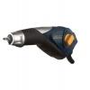 GMC 920182 Graveur multifonction 13 W DEC007EN