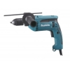 Makita Perceuse à percussion 680W HP1641K1X