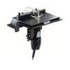 Bosch Dremel Table pour défonceuse