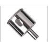 Vitrex 10 2793 Foret pour carrelage dur 10mm