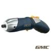 Visseuse/devisseuse sans fil avec accessoires 3,6 V