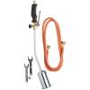 Brico-materiaux – Chalumeau pour la soudure / 111 – injecteur Ø 1,20 – 4600 g/h – 64,00 kW
