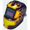 Cagoule de soudure – Masque de soudage automatique