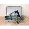 Marteau Perforateur – Puissance 850W – 5.1 Joules – En Coffret + Accessoires
