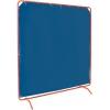 Draper 08170 Écran de soudure avec cadre (Import Grande Bretagne)