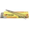 Draper 77169 Électrodes de soudure 4 mm Pack de 115 (Import Grande Bretagne)