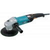 Makita SA 7000 C Meuleuse Grand Angle Disque 180mm 1600W (Import Allemagne)