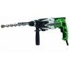Hitachi – DH 24 PB3 – Perforateur SDS-Plus (Import Allemagne)