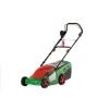 Brill Brill Basic 34 E / 134144 Tondeuse électrique (Import Allemagne)