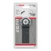 Bosch 2608661644 Lame pour scie plongeante AIZ 28 EB