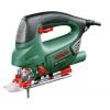 Bosch – PST 900 PEL – Scie Sauteuse avec Guide de Traçage – Sciage 90mm – 650W (Import Allemagne)
