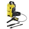 Kärcher K 4200 compact nettoyeurs haute pression réf 1.637-400.0