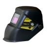 Linxor – Masque de soudure Automatique – Noir