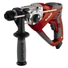 Einhell 4258425 Marteau perforateur RT-RH 20