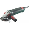 Metabo 601105000 Meuleuse d'angle 125 mm WEA 14-125 Plus (Import Allemagne)