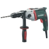 Metabo SBE 1100 Plus / 6.00867.50 Perceuse à percussion (Import Allemagne)