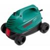 Nettoyeur haute pression Bosch AQUATAK GO PLUS 100 bar – 1300 W