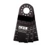 CEL AC11 Lame de scie plongeante universelle 34 mm Pour métaux non-ferreux Lot de 3 (Import Grande Bretagne)
