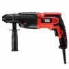 Black & Decker KD750KC Perforateur pneumatique 750 W