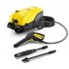 Kärcher K 3200 compact Nettoyeur haute pression 1700 W 420 Liters per hour