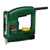 Agrafeuse filaire BOSCH PTK 14 E – Fixation rapide et adaptée au matériau utilisé avec 1 ou 2 agrafes