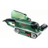 Bosch – Ponceuse à bande – PBS 75 A – 710W – Microfiltre – 06032A1000