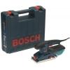 Bosch GSS 23 AE Schwingschleifer