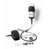 Dremel 9100 Fortiflex Outil rotatif multifonctions avec pédale à pied + 21 accessoires