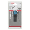 Bosch 2608661640 Lame de scie plongeante AIZ 20 AB