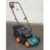 Elem Garden Technic – Scarificateur – Emousseur 1300W Elem Garden
