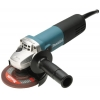 Makita 9558 NB Meuleuse d'angle (Import Allemagne)