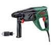 Bosch – Marteau perforateur – PBH 2900 FRE – 0603393100