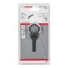 Bosch 2608661639 Lame de scie plongeante AIZ 10 EC