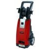 Einhell 4140550 Nettoyeur RT-HP 1855 TR (2600 W)