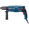 Bosch Marteau perforateur avec SDS-plus GBH 2600 720 Watt SDS NR= 0611254370