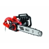 Black & Decker GK1935 Tronçonneuse 35 cm 1900 W