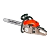 TimberBoss Thermique – TB5045- 50 cm³ – 45 cm