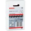 Bosch 2604730000 Chaîne de tronçonneuse 350 mm GKE 35 BCE